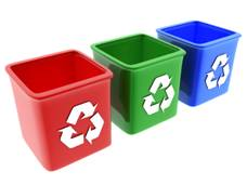 Recycling Learning Objects